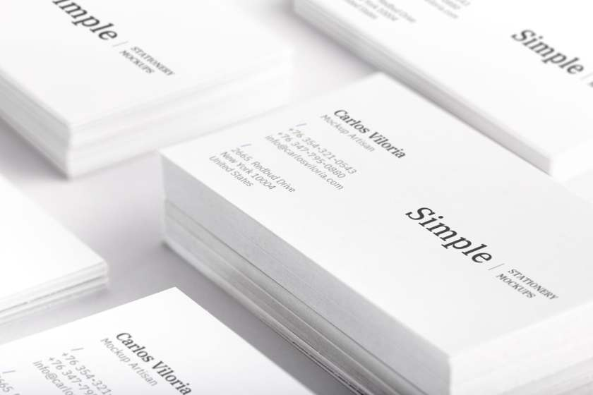 Business-Cards-Mockup-01-02