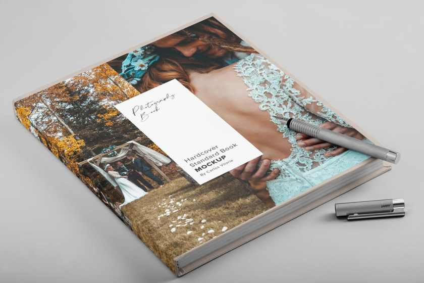 Hardcover-Standard-Portrait-Book-2—carlosviloria-05