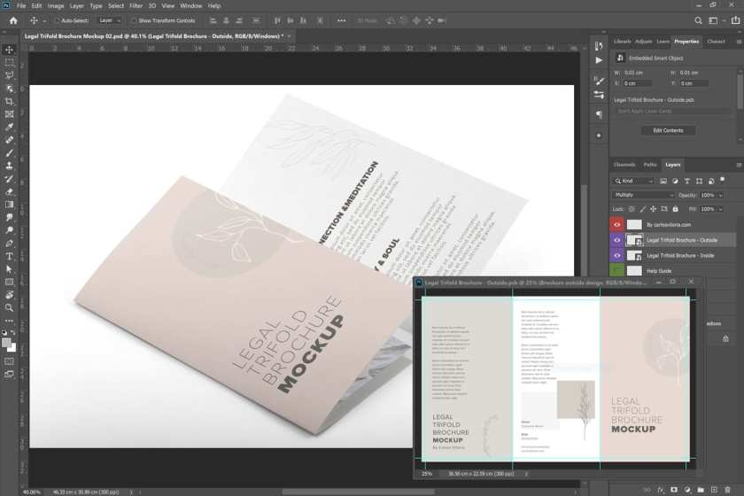 Legal-Trifold-Brochure-mockup-2-01