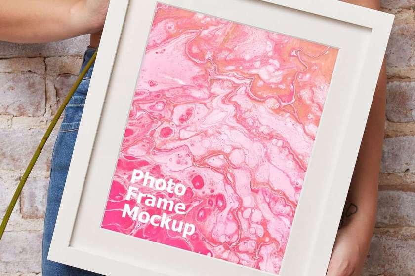 Photo-Frame-Mockup-Cover