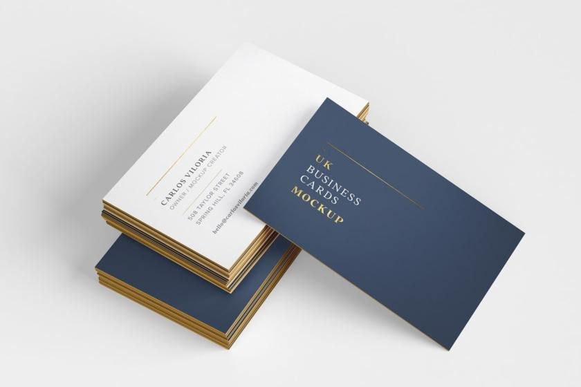 UK-Business-Cards-Mockup-09-Blue-cover-min