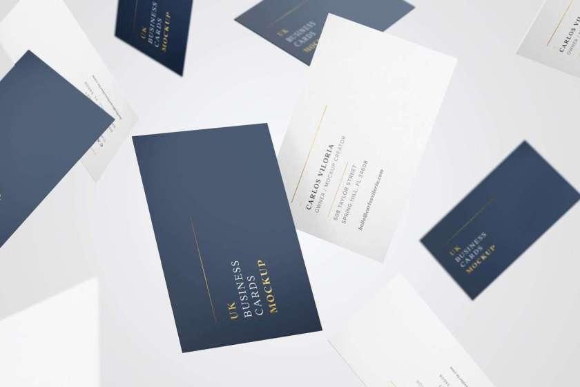 UK-Business-Cards-Mockup-5K-texture-Cover-min