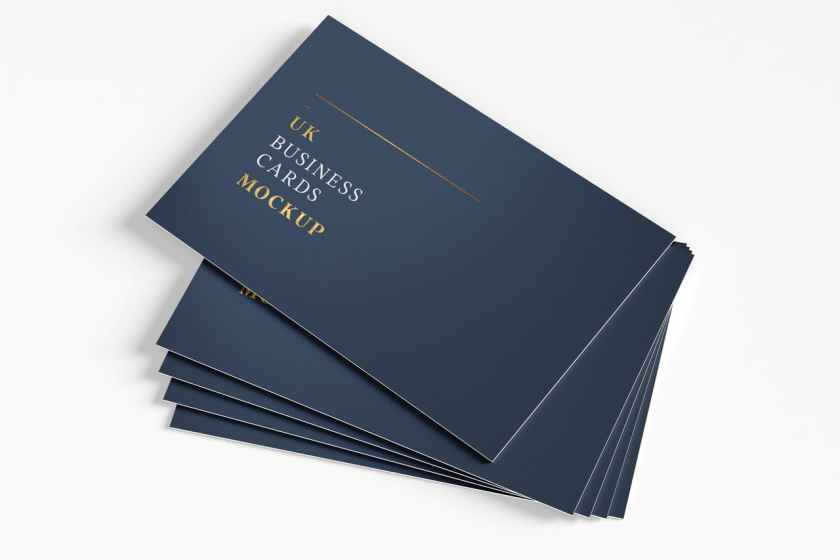 uk-business-cards-mockup-02-