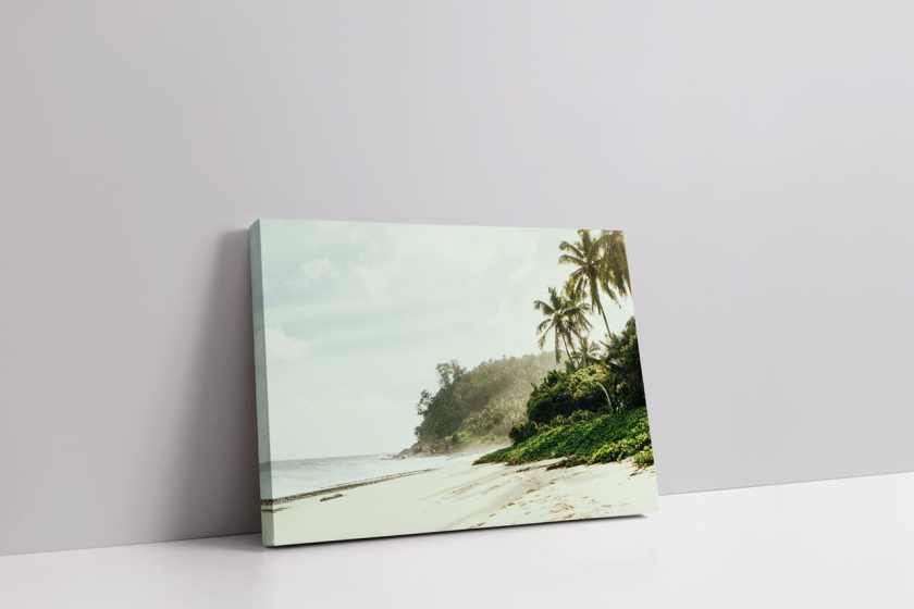 Landscape-Canvas-Ratio-3×2-Mockup-02-no-signed