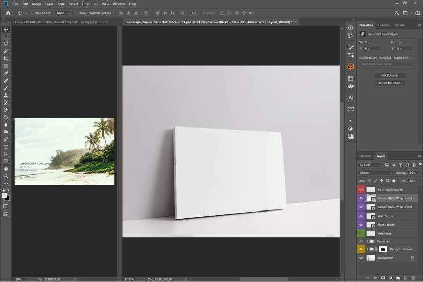 Landscape-Canvas-Ratio-3×2-Mockup-03-ps-1280