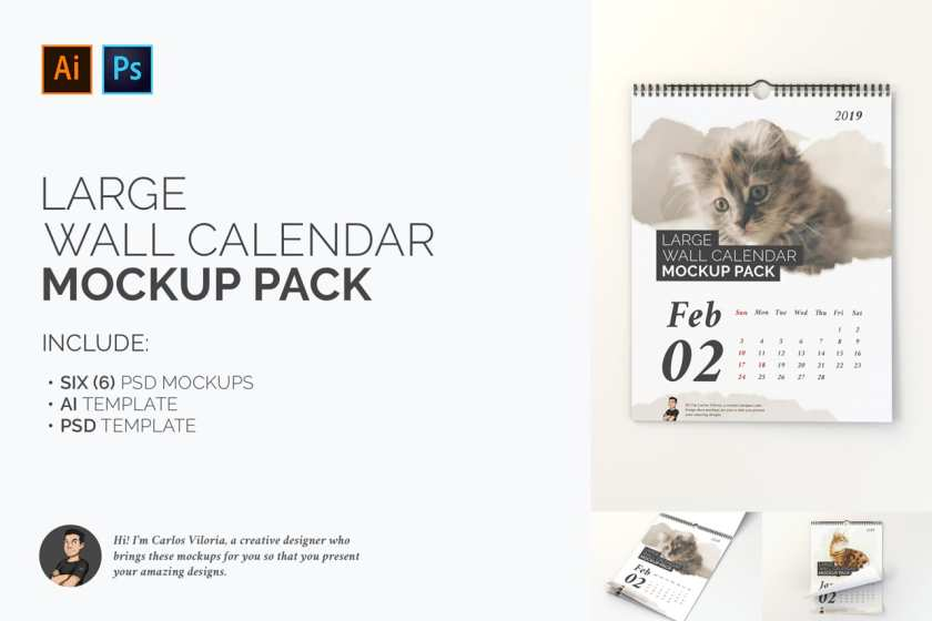 Large-Wall-Calendar-Mockups-Pack-Cover-1280
