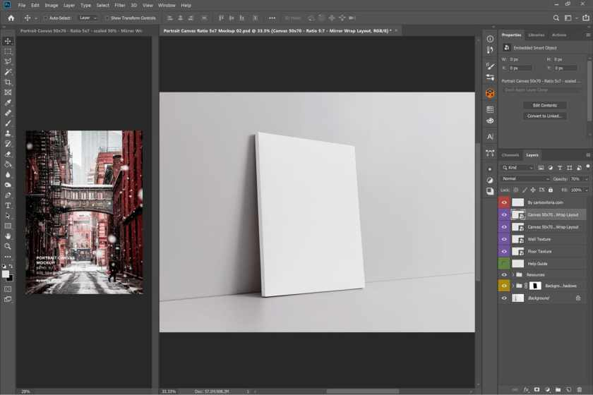 Portrait-Canvas-Ratio-5×7-Mockup-02-ps-1280-02