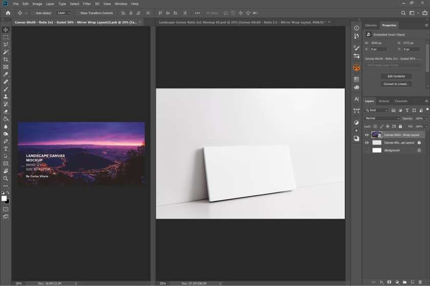 Landscape-Canvas-Ratio-2×1-Mockup-03-capture-ps-1280