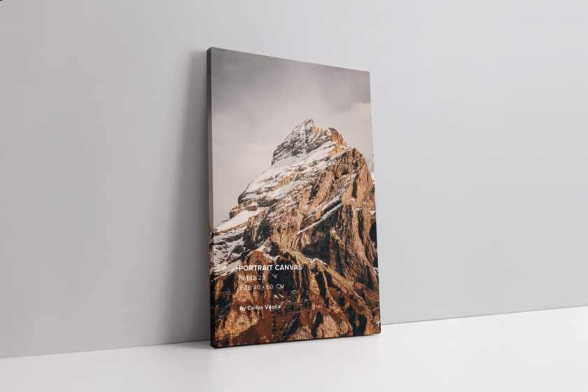 Portrait-Canvas-Ratio-2×3-Mockup-03-01