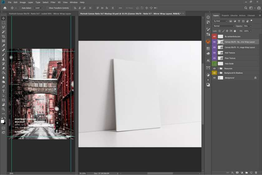 Portrait-Canvas-Ratio-5×7-Mockup-03-capture-ps-1280
