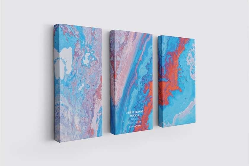 3-split-panel-canvas-ratio-1×2-mockup-02-a-01