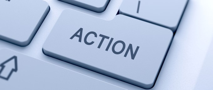 Botones Call To Action