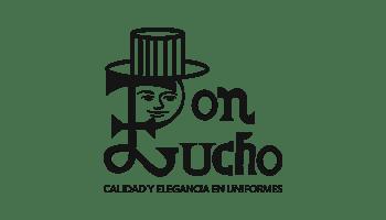 Confecciones Don Lucho