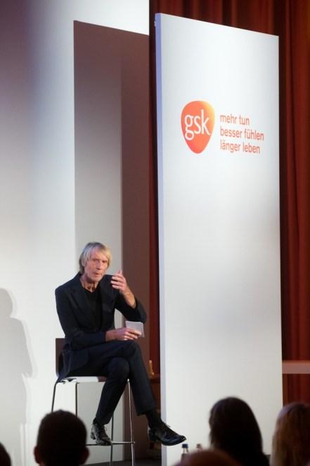 Carlo Thränhardt - Vortrag gek 11.1.2016 15 700x1000