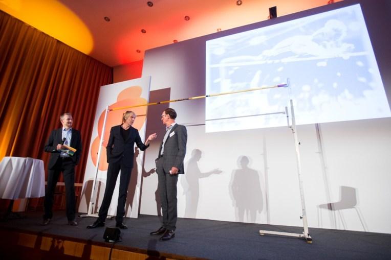 Carlo Thränhardt - Vortrag gek 11.1.2016 -20 100x700