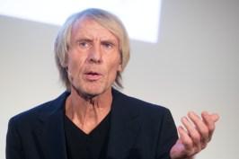Carlo Thränhardt - Vortrag gek 11.1.2016 - 8 1000x700