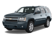 2009 Chevrolet Tahoe Reviews Research Tahoe Prices
