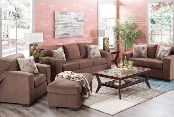 Home Carl S Furniture Rentals