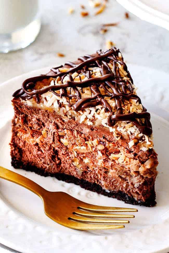 Recipe Cake Birthday Icing