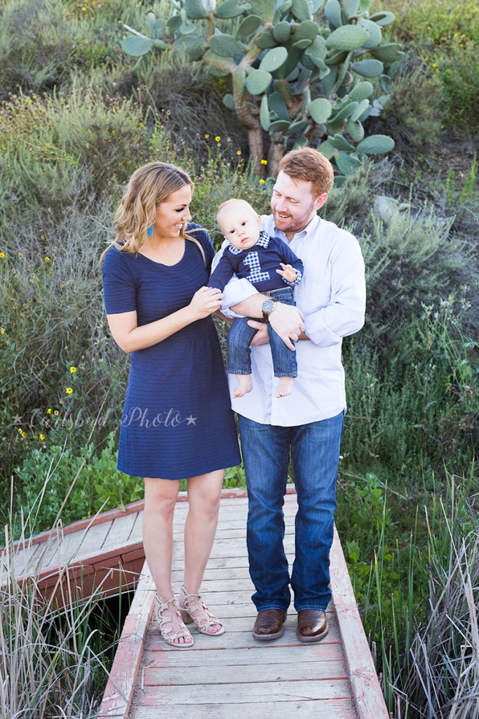 Carlsbad-Photosession-Carlsbad-Photo-Batiquitos-Lagoon-Family-Photographer-Family-Pictures_1