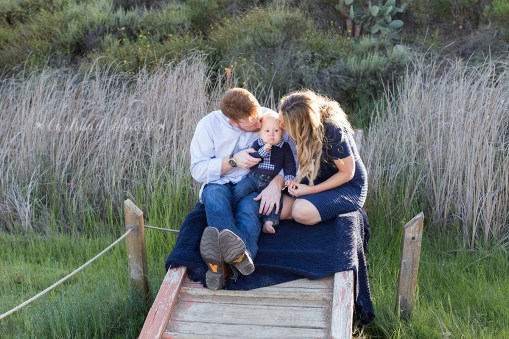 Carlsbad-Photosession-Carlsbad-Photo-Batiquitos-Lagoon-Family-Photographer-Family-Pictures_2
