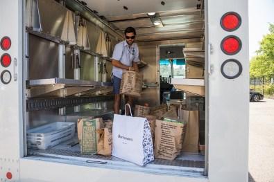 CRC_Food_Drive_Community_Encinitas_2017_Carlsbad_Photo_3
