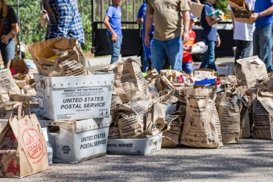 CRC_Food_Drive_Community_Encinitas_2017_Carlsbad_Photo_7