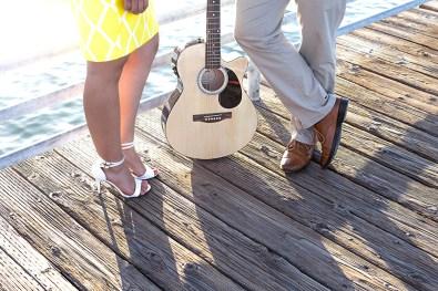 Engagement-Photosession-Engaged-Couple-Coronado-Island-Centennial-Park-SanDiego-Wedding-Photographer_8