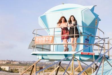 San-Diego-Lifestyle-Photographer-Carlsbad-Beach-Session-Beach-Pictyres-SOUTH-PONTO-Senior-Portait_11
