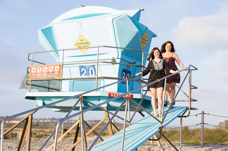 San-Diego-Lifestyle-Photographer-Carlsbad-Beach-Session-Beach-Pictyres-SOUTH-PONTO-Senior-Portait_13