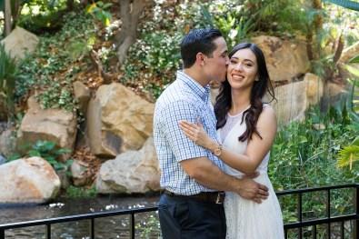 Lizeth&Jonathan-Carlsbad-Photo-Proposal_Engagement-Grand-Tradition-Falbrook (19 of 58)