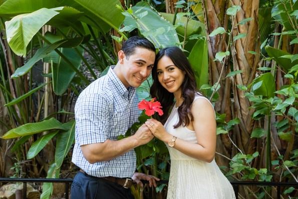 Lizeth&Jonathan-Carlsbad-Photo-Proposal_Engagement-Grand-Tradition-Falbrook (32 of 58)