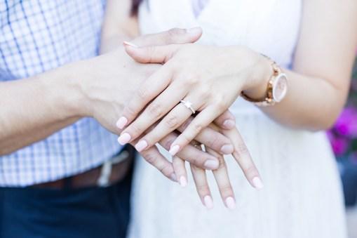 Lizeth&Jonathan-Carlsbad-Photo-Proposal_Engagement-Grand-Tradition-Falbrook (47 of 58)