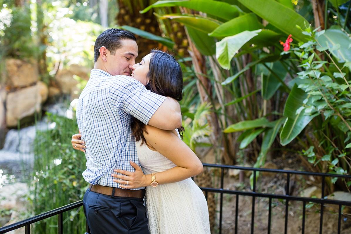 Lizeth&Jonathan-Carlsbad-Photo-Proposal_Engagement-Grand-Tradition-Falbrook (58 of 58)