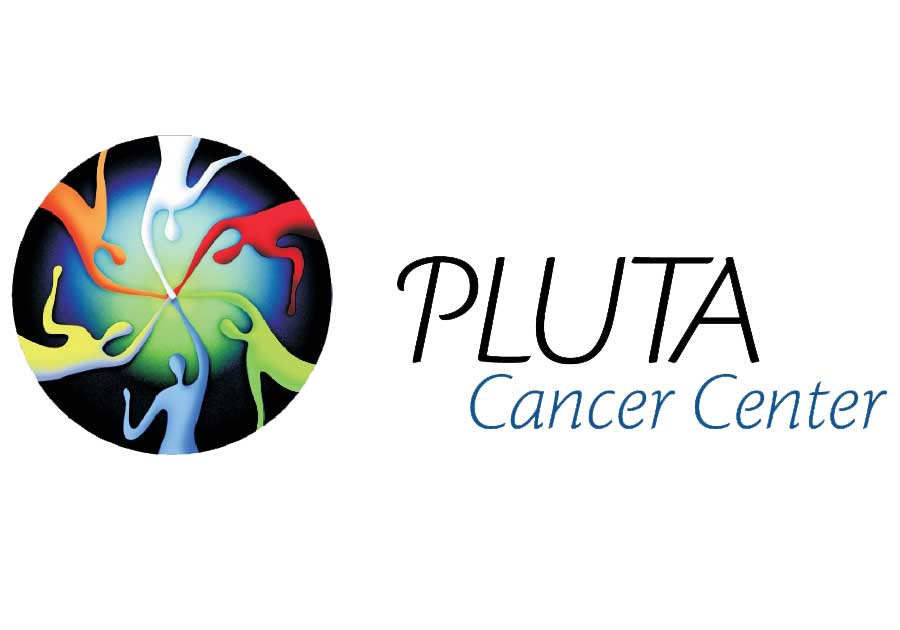 Pluta Cancer Center Comedy Night
