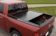 Carlson Truck Outfitters -ReTrax Tonneau Covers