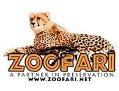 0003_zoofari