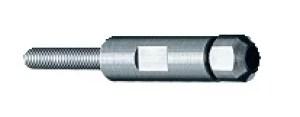 type 826-827