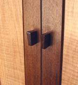 <h5>Curio Cabinet</h5>