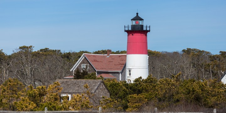12 Things Every Traveler Should See at Cape Cod