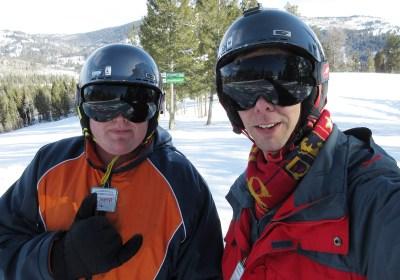 Beaver Mountain Ski Resort: 4 Things to Know