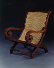 9353 Cane Chairs email