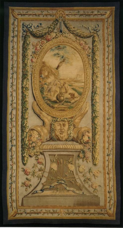 8066 Tapestry