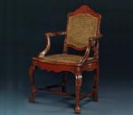 9291 Rd Lac Chair