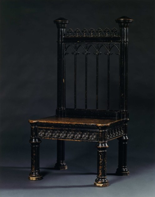 9318 goth chair edited