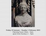January Exhibition At Carlton Hobbs