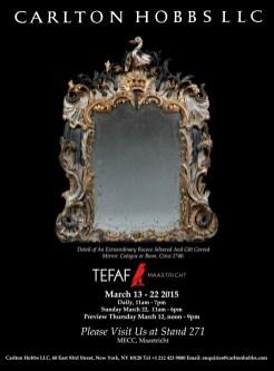 TEFAF2015