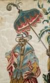11491_A-Detail