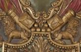 11350 B_Detail 2 E