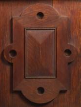 11606_Detail 1